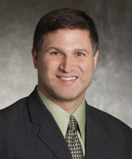 Capital Digestive Physician Eric A. Pollack,MD
