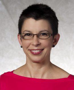 Lisa Gallucci, PA-C