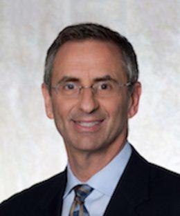 Michael S. Schindler, MD