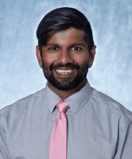Capital Digestive Physician Manish Singla, MD