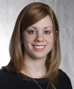 Shira Spilman, PA-C