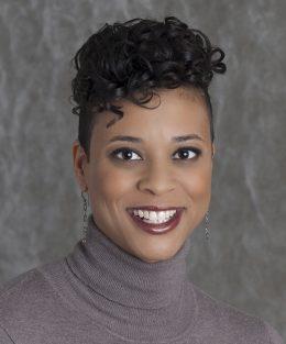 AnnMarie Stephenson Thomas, DO, MBA