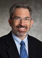 Dr. William R. Stern Headshot