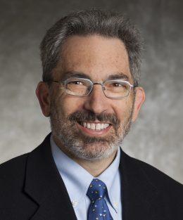 William R. Stern, MD, FACG