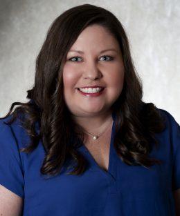 Amy L. Stewart, CRNP