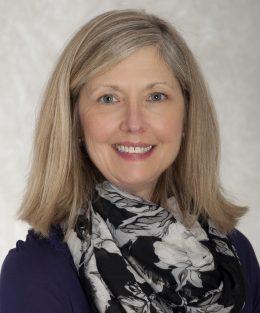 Susan Taylor, CRNP