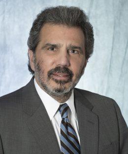 Capital Digestive Physician Steven  Turnamian,