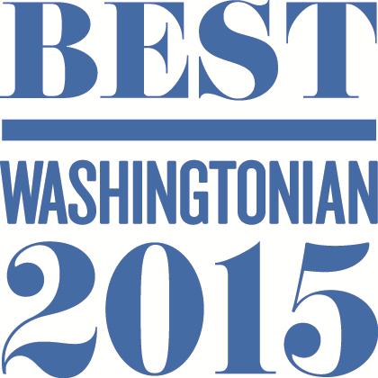 2015 Top Doctors Logo