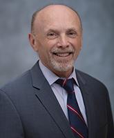 Michael L. Weinstein, MD