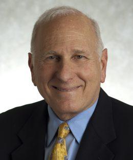 Lawrence W. Widerlite, MD, AGAF