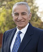 Abdulhosein Adham, MD