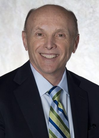 Michael Weinstein - President & CEO, Capital Digestive Care