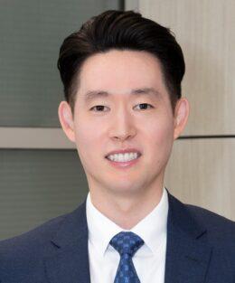 Jeffrey Y. Kim, MD