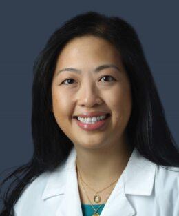 Z. Jennifer Lee, MD, FACG