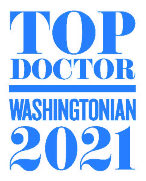 TopDocs-2021logo